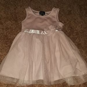 Dress (toddlers)